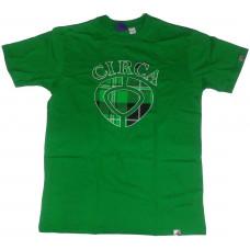 T_shirt Circa 2