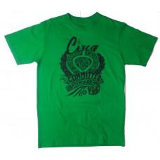 T_shirt Circa