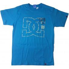 T_shirt DC