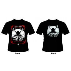 T_shirt Venum