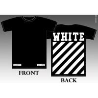 T_shirt Off-White