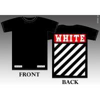 T_shirt Off-White №2