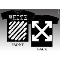 T_shirt Off-White №3