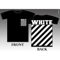 T_shirt Off-White №6