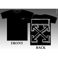 T_shirt Off-White №7