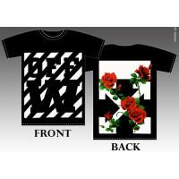 T_shirt Off-White №8