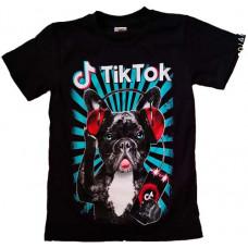 T_shirt Tik Tok №2