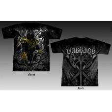 T_shirt Assasin Archer