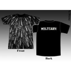 T_shirt Bombs