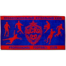 Towel CSKA