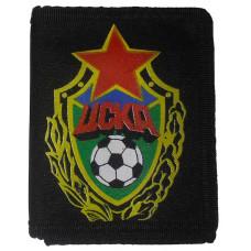 Wallet CSKA