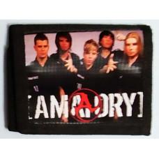 Wallet Amatory