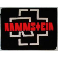 Wallet Rammstein