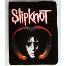Wallet Slipknot