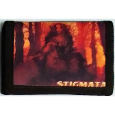 Wallet Stigmata