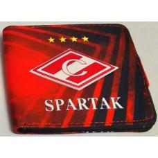 Wallet Spartak