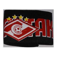 Wristband Spartak