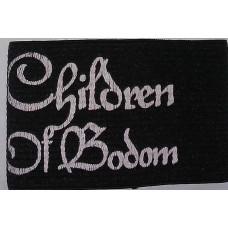 Wristband Children of Bodom