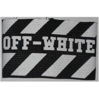 Wristband Off-White