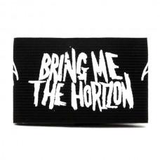 Wristband Bring Me the Horizon