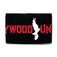 Wristband Hollywood Undead