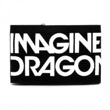 Wristband Imagine Dragons