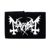 Wristband Mayhem