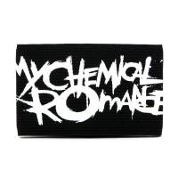 Wristband My Chemical Romance