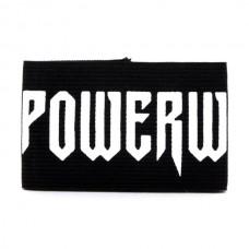 Wristband Powerwolf