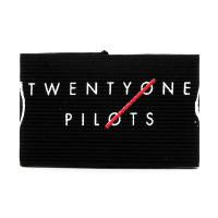 Wristband Twenty One Pilots