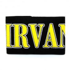 Wristband Nirvana